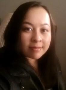 profile-pic2015