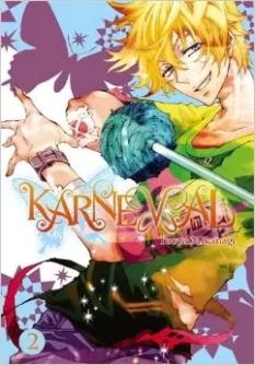 karneval2-cover